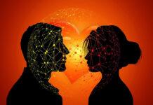 Biuro matrymonialne czy randki speed dating