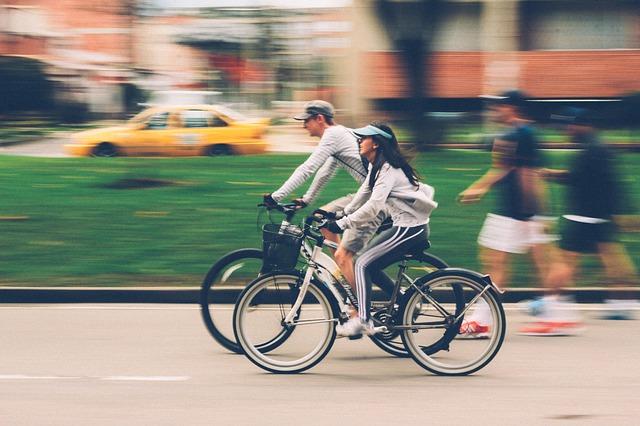 jaki rower do 1500