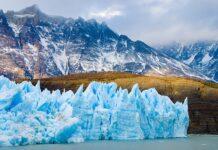 5 najciekawszych atrakcji turystycznych Chile