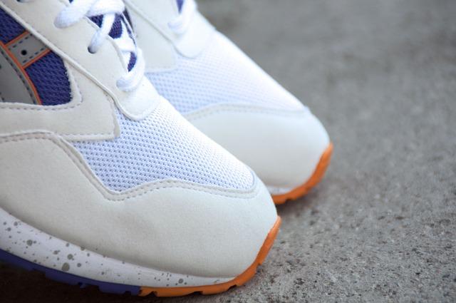 jakie buty na siłownie