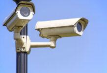 Nowoczesny monitoring