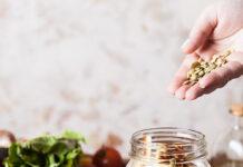 Jak kupować odpowiedzialnie i zdrowo się odżywiać