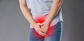 Zbyt długie trzymanie moczu może nieść przykre konsekwencje zdrowotne