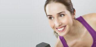 Gdzie szukać motywacji do ćwiczeń