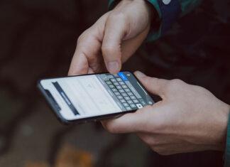 Hurtowania GSM