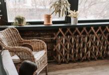 Instalacje grzewcze w domu: wybieramy grzejniki panelowe