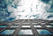 Korzyści wynikające z zakupu okien PCV