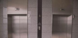 Wymiar windy osobowej