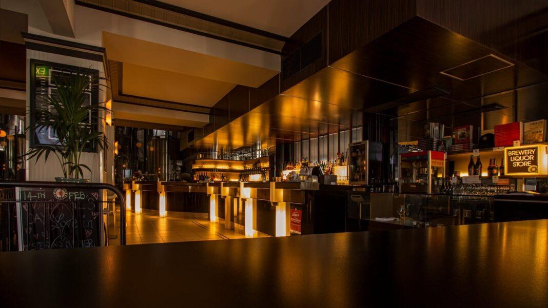 Co musisz wiedzieć o otwieraniu restauracji