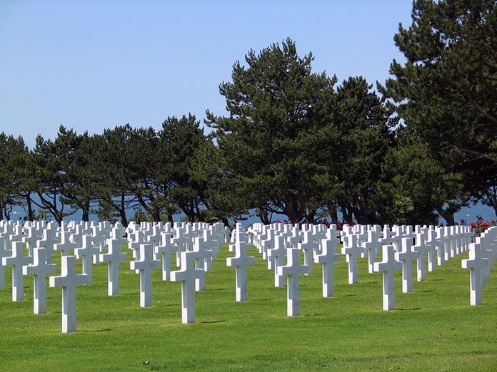Kremacja i pogrzeb