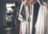 Kupno sukienki online