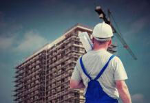 Jak wybrać dobrą firmę świadczącą usługi budowlane