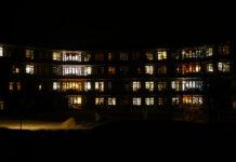 Jak kupić nowe mieszkanie w Krakowie, by nie żałować