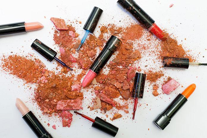 Jakie kosmetyki to must have na jesień i zimę