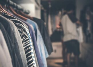 Gdzie kupić stylowe dodatki do ubioru w dobrej cenie