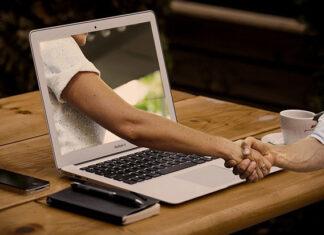 Jak ułatwić proces podpisywania umów, czyli wszystko o podpisie elektronicznym