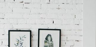 Modne projekty aranżacyjne proponowane przez sklepy meblowe