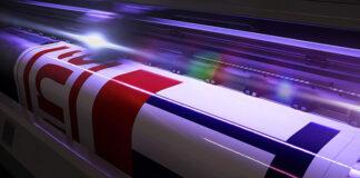 Czym cechuje się ploter laserowy CO2