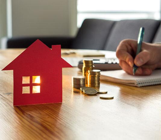 Domowy budżet bez długów