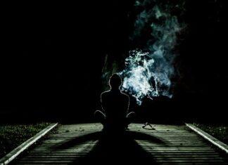 Samodzielne tworzenie liquidów nikotynowych