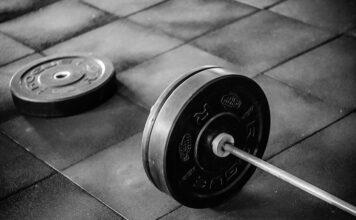 Co powinniśmy wiedzieć na temat siłowni zewnętrznej