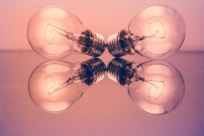 Najlepsze systemy rozdzielcze dostępne w hurtowni elektrycznej