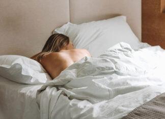 Antyalergiczne i ekologiczne poduszki z łuską gryki