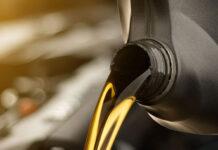 Jak często wymieniać olej w aucie