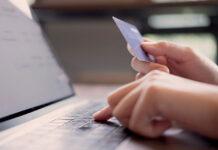 Czy warto kupować opał online
