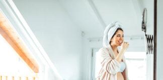 Leczenie zębów w czasie ciąży