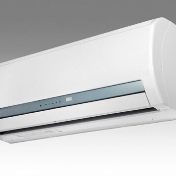 Technik chłodnictwa i klimatyzacji